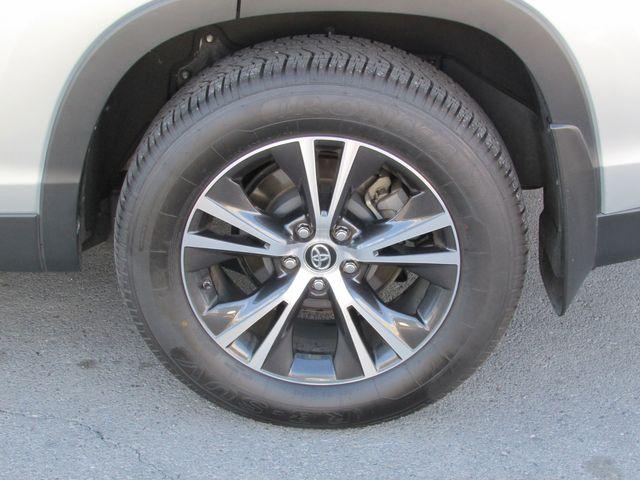 2019 Toyota Highlander LE AWD in American Fork, Utah 84003