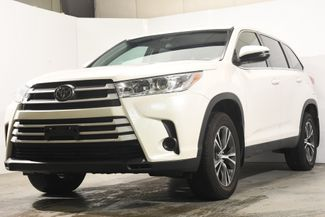 2019 Toyota Highlander LE Plus in Branford, CT 06405