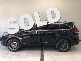 2019 Toyota Highlander Limited Platinum in Layton, Utah 84041