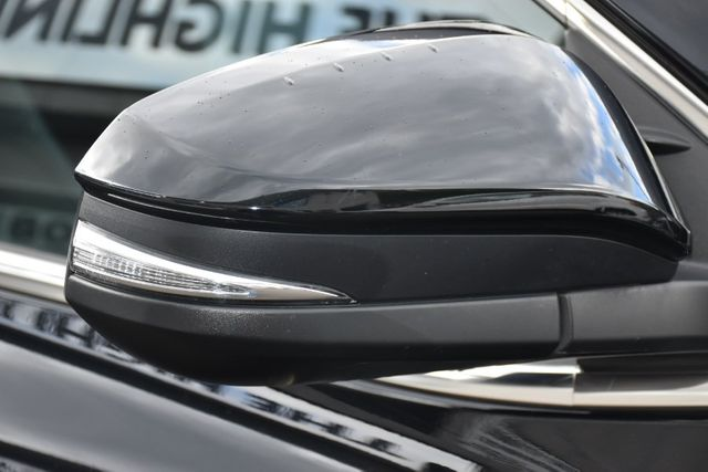 2019 Toyota Highlander XLE Waterbury, Connecticut 13