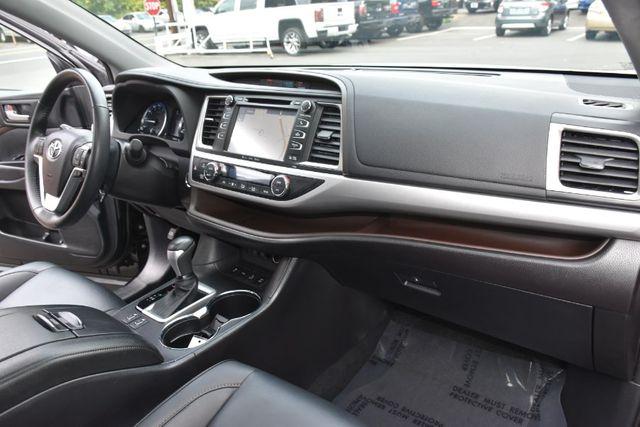 2019 Toyota Highlander XLE Waterbury, Connecticut 27