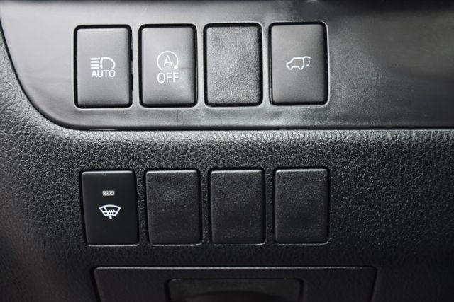 2019 Toyota Highlander XLE Waterbury, Connecticut 37