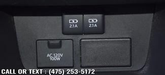 2019 Toyota Highlander XLE Waterbury, Connecticut 17