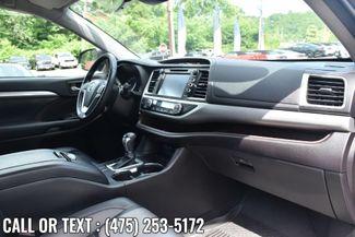 2019 Toyota Highlander XLE Waterbury, Connecticut 23