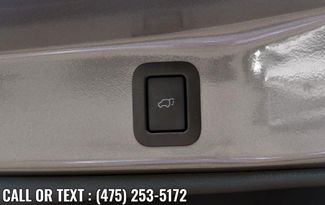 2019 Toyota Highlander XLE Waterbury, Connecticut 28
