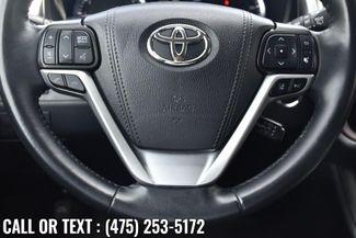 2019 Toyota Highlander XLE Waterbury, Connecticut 32