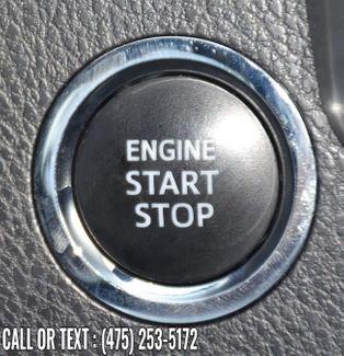 2019 Toyota Highlander XLE Waterbury, Connecticut 34