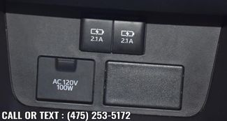 2019 Toyota Highlander XLE Waterbury, Connecticut 21