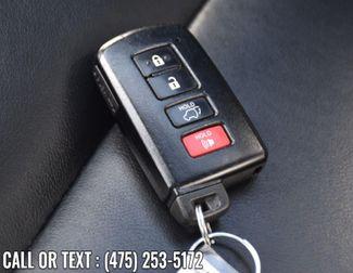2019 Toyota Highlander XLE Waterbury, Connecticut 44