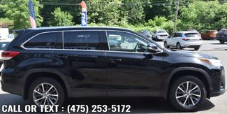 2019 Toyota Highlander XLE Waterbury, Connecticut 6
