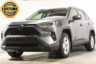 2019 Toyota RAV4 XLE in Branford, CT 06405