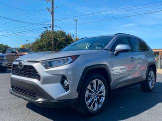 2019 Toyota RAV4 XLE Premium  city NC  Palace Auto Sales   in Charlotte, NC