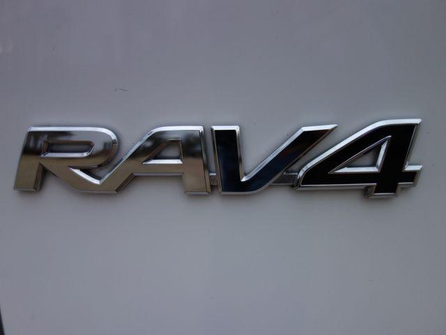 2019 Toyota RAV4 LE in Marion, AR 72364