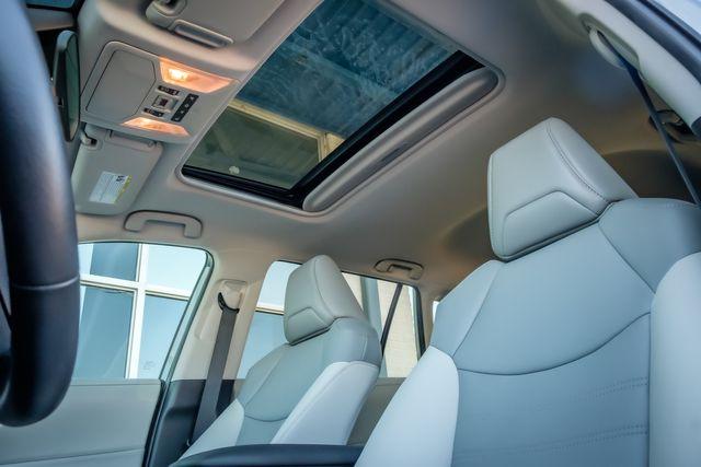 2019 Toyota RAV4 XLE Premium in Memphis, Tennessee 38115