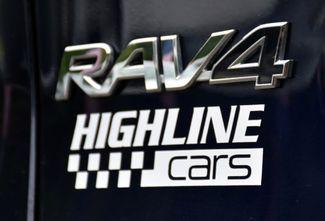 2019 Toyota RAV4 XLE Waterbury, Connecticut 10