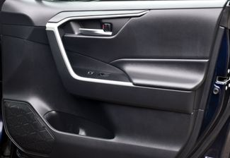 2019 Toyota RAV4 XLE Waterbury, Connecticut 16
