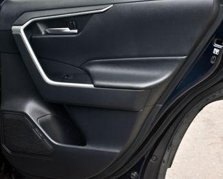 2019 Toyota RAV4 XLE Waterbury, Connecticut 17