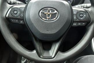 2019 Toyota RAV4 XLE Waterbury, Connecticut 21
