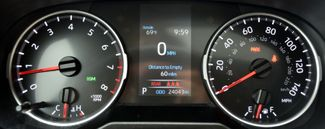 2019 Toyota RAV4 XLE Waterbury, Connecticut 22