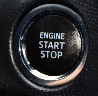 2019 Toyota RAV4 XLE Waterbury, Connecticut 23