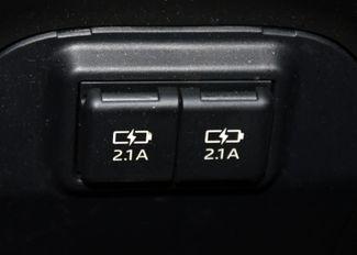 2019 Toyota RAV4 XLE Waterbury, Connecticut 29