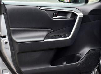 2019 Toyota RAV4 XLE Waterbury, Connecticut 24