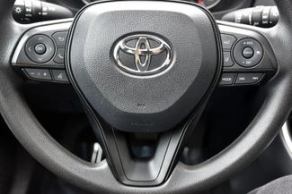 2019 Toyota RAV4 XLE Waterbury, Connecticut 26