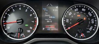 2019 Toyota RAV4 XLE Waterbury, Connecticut 27