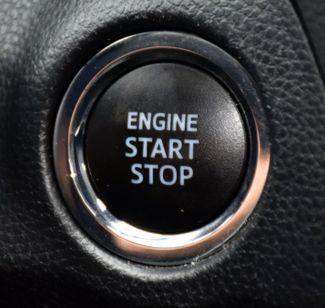 2019 Toyota RAV4 XLE Waterbury, Connecticut 28