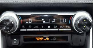 2019 Toyota RAV4 XLE Waterbury, Connecticut 32