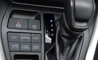 2019 Toyota RAV4 XLE Waterbury, Connecticut 34
