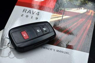 2019 Toyota RAV4 XLE Waterbury, Connecticut 36