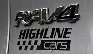 2019 Toyota RAV4 XLE Waterbury, Connecticut 13