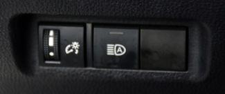 2019 Toyota RAV4 XLE Waterbury, Connecticut 25