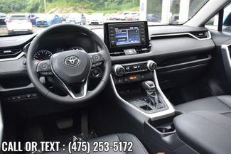 2019 Toyota RAV4 XLE Premium Waterbury, Connecticut 18