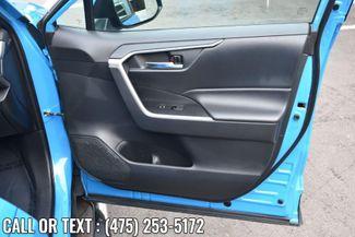 2019 Toyota RAV4 XLE Premium Waterbury, Connecticut 24