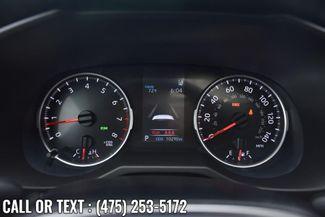 2019 Toyota RAV4 XLE Premium Waterbury, Connecticut 32