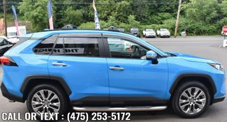 2019 Toyota RAV4 XLE Premium Waterbury, Connecticut 6