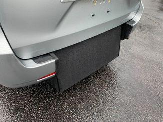2019 Toyota Sienna LE handicap wheelchair van Dallas, Georgia 10
