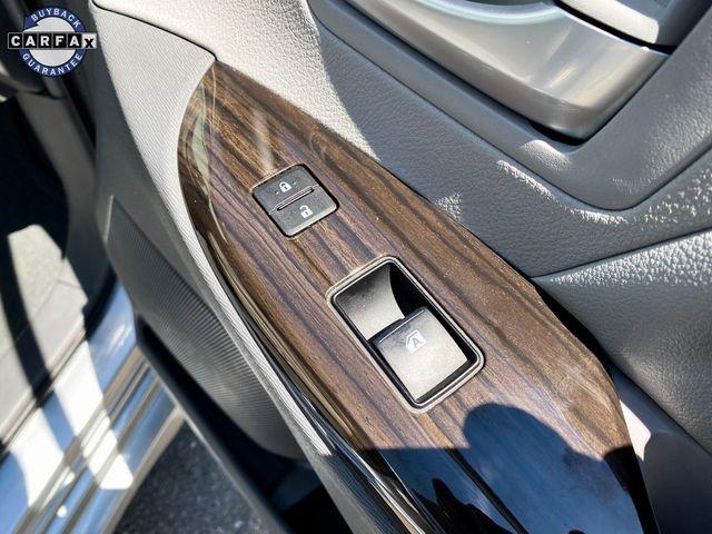 2019 Toyota Sienna XLE Madison, NC 11