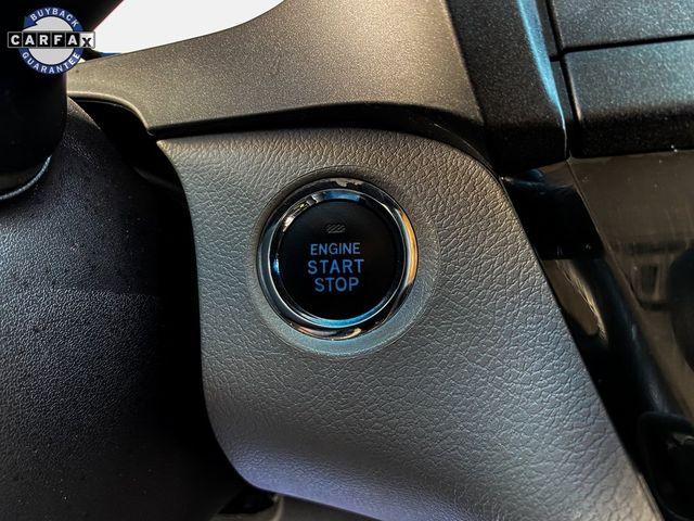 2019 Toyota Sienna XLE Madison, NC 33