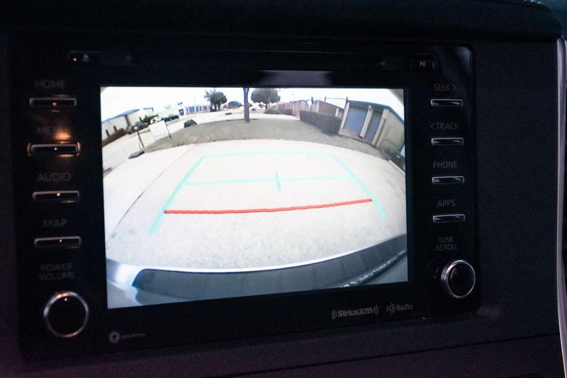 2019 Toyota Sienna XLE in Rowlett, Texas