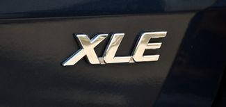 2019 Toyota Sienna XLE Premium Waterbury, Connecticut 11