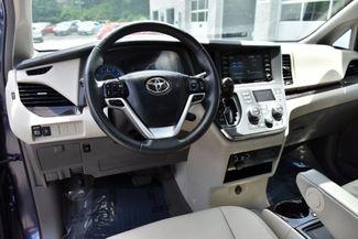 2019 Toyota Sienna XLE Premium Waterbury, Connecticut 12