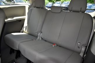 2019 Toyota Sienna XLE Premium Waterbury, Connecticut 16
