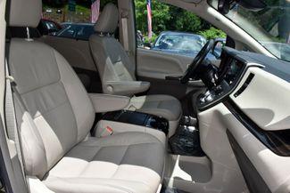 2019 Toyota Sienna XLE Premium Waterbury, Connecticut 21