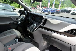 2019 Toyota Sienna XLE Premium Waterbury, Connecticut 19