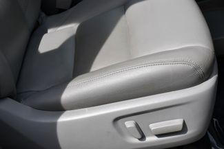 2019 Toyota Sienna XLE Premium Waterbury, Connecticut 20