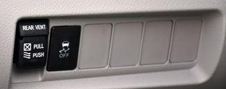 2019 Toyota Sienna XLE Premium Waterbury, Connecticut 25