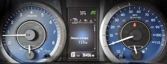 2019 Toyota Sienna XLE Premium Waterbury, Connecticut 29